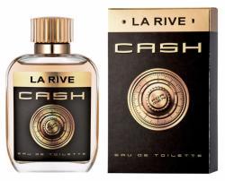 La Rive woda toaletowa Cash 100ml
