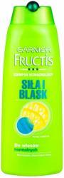 Fructis szampon Siła i Blask 250ml