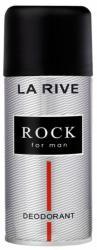 La Rive dezodorant Rock 150ml