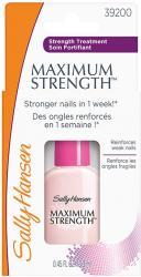 Sally Hansen Maximum Strength odżywka wzmacniająca 13,3ml