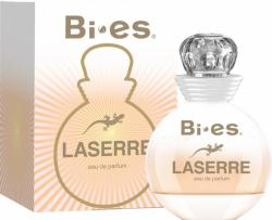 Bi-es Laserre woda perfumowana 100ml
