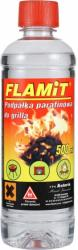 Flamit podpałka parafinowa do grilla 500ml