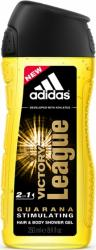 Adidas żel pod prysznic Men Victory League 250ml