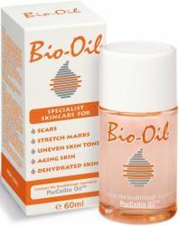 Bio-oil regeneracyjny olejek do pielęgnacji skóry 60ml