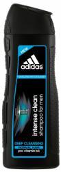 Adidas szampon Intense Clean 400ml