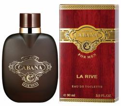 La Rive woda toaletowa Cabana 90ml