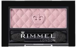 Rimmel Glam'Eyes mono 140 Precious Rose cienie do powiek pojedyńcze