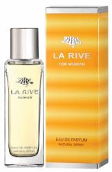 La Rive woda perfumowana Woman 90ml