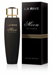 La Rive woda perfumowana Moon 75ml