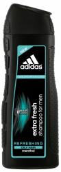 Adidas szampon Extra Fresh 400ml