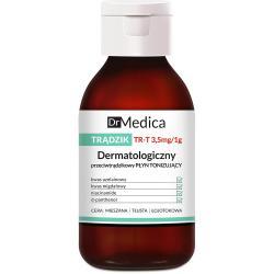 Bielenda Dr Medica Trądzik płyn tonizujący 250ml