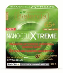 Bielenda Forte Nano Cell Extreme krem 65+ na dzień 50ml