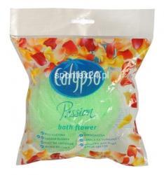 Calypso Bath Flower myjka kąpielowa