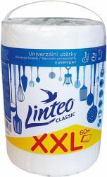 Linteo Classic XXL ręcznik papierowy 2-warstwowy 60m 1szt