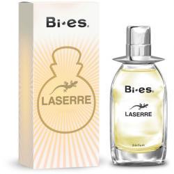 Bi-es perfuma Laserre 15ml