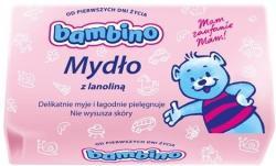 Bambino mydło dla dzieci 100g