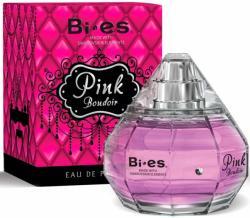Bi-es Pink Boudoir woda toaletowa 100ml