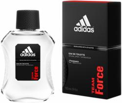 Adidas woda męska Team Force 100ml