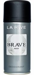 La Rive dezodorant Brave 150ml
