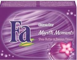 Fa mydło 100g Mystic Moments masło shea
