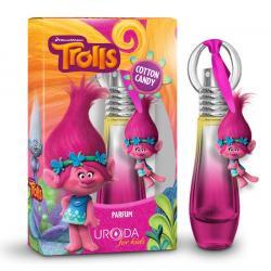 Trolls perfumka 15ml