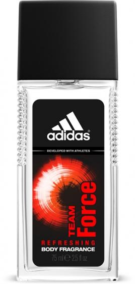 Adidas DNS men Team Force 75ml