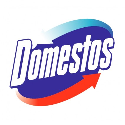 Domestos płyn do wc 1250ml