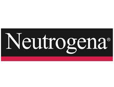 Neutrogena emulsja do ciała 400ml