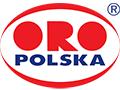 oro logo