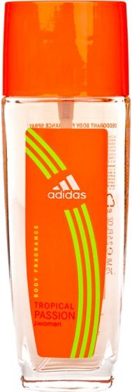Adidas DNS damski Tropical Passion 75ml