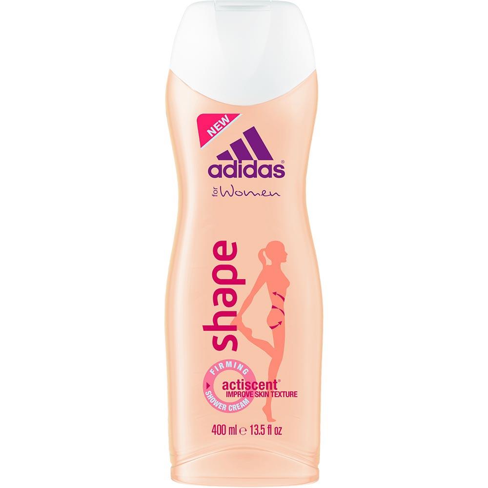 Adidas żel pod prysznic Shape 400ml