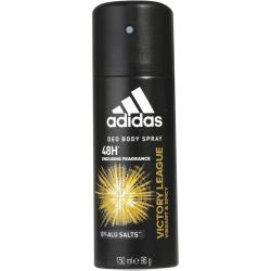 Adidas dezodorant Victory League Vibrant&Spicy 150ml