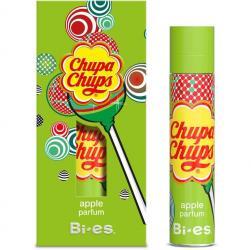 Bi-es perfuma Chupa Chups Apple 15ml
