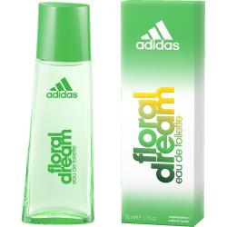 Adidas woda toaletowa Floral Dream 50ml