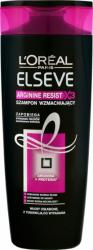 Elseve szampon do włosów arginine resist 400ml