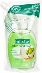 Palmolive mydło w płynie Kitchen Hand Wash Anty Zapach zapas 500ml