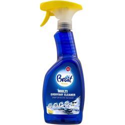 Brait płyn uniwersalny do mebli 500ml Multi Everyday Cleaner