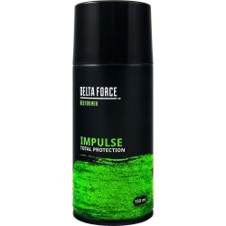 Delta Force dezodorant Impulse 150ml