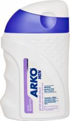 Arko MEN balsam po goleniu 150ml Extra Sensitive