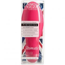 Tangle Teezer Ultimate szczotka do włosów różowa