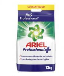 Ariel Professional 13 kg proszek do prania