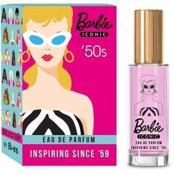 Bi-es Barbie woda perfumowana Inspiring Since'59 50ml