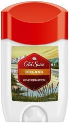 Old Spice sztyft Iceland 60ml