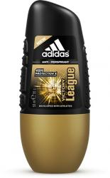 Adidas roll-on męski Victory League 48h 50ml