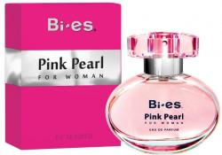 Bi-es Pink Pearl Fabulous woda toaletowa 50ml