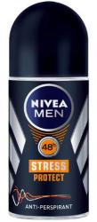 Nivea Men roll-on Stress Protect 50ml