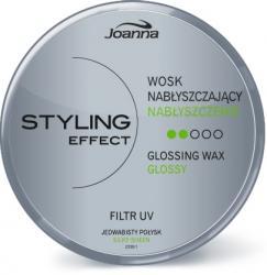 Joanna styling wosk nabłyszczający 45g
