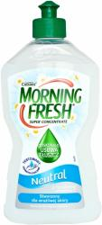 Morning Fresh balsam do mycia naczyń 400ml Neutral