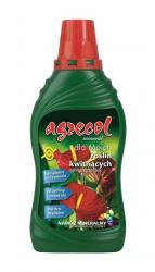 Agrecol nawóz do roślin kwitnących mineralny 250ml