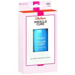 Sally Hansen Miracle Cure odżywka do pielęgnacji paznokci 13,3ml
